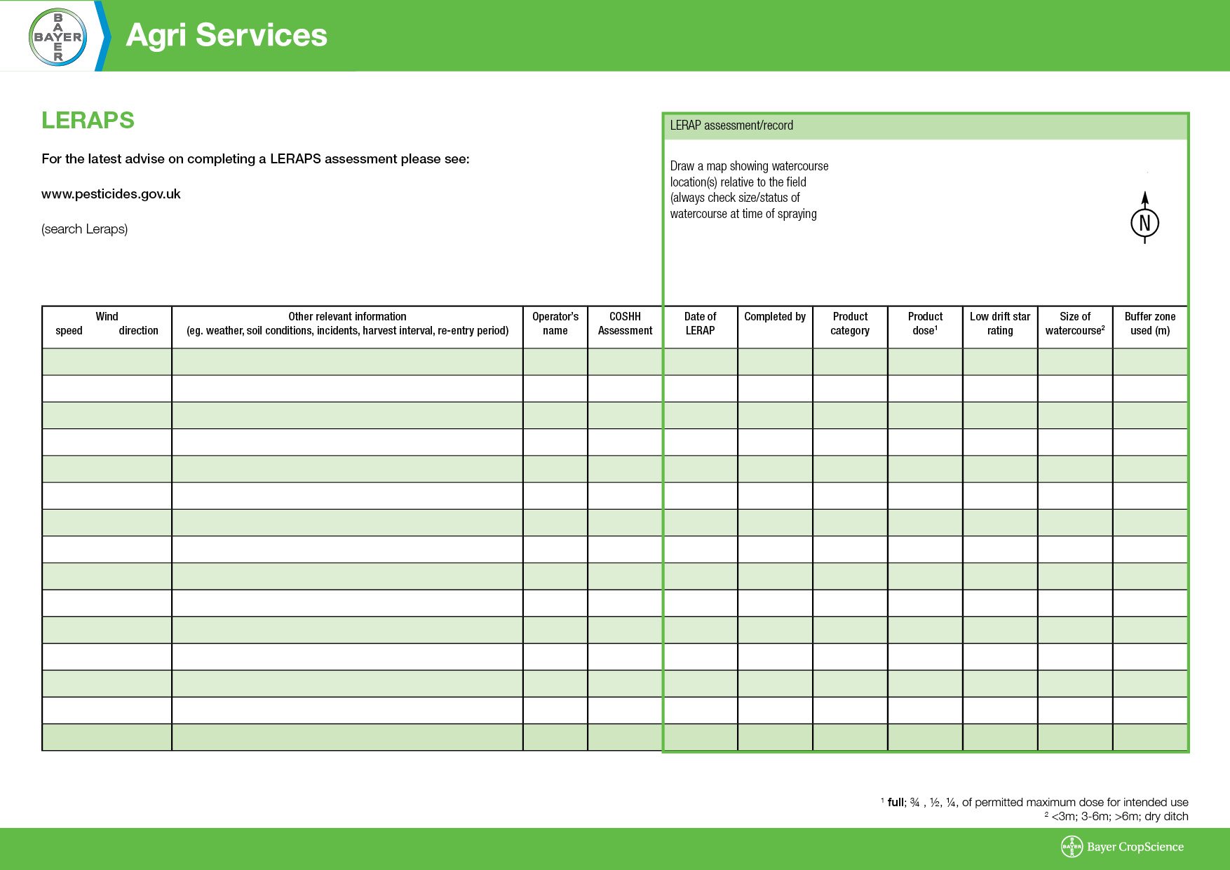 Superior Service Application Form Templates to Download