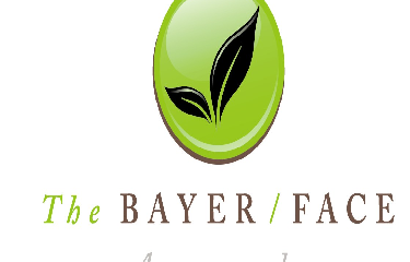BayerFACE awards logo