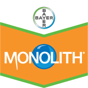 Bayer Crop Science - Monolith