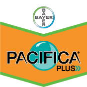 Bayer Crop Science - Pacifica Plus