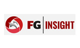 logo FG Insights
