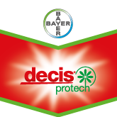 decis protech - Bayer crop science