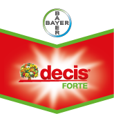 decis FORTE - Bayer Crop Science