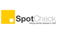 SpotCheck - Bayer Crop Science