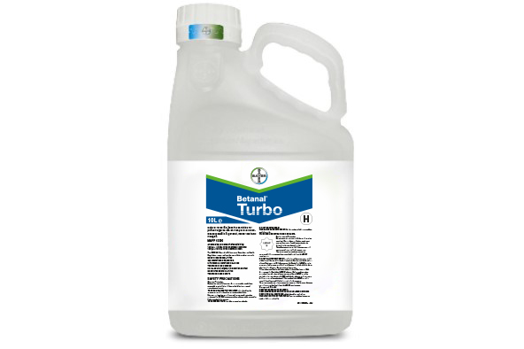 Betanal Turbo - Bayer Crop Science