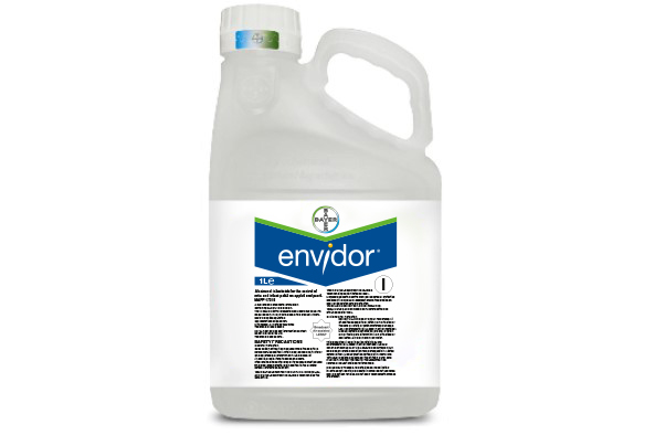 envidor - Bayer Crop Science