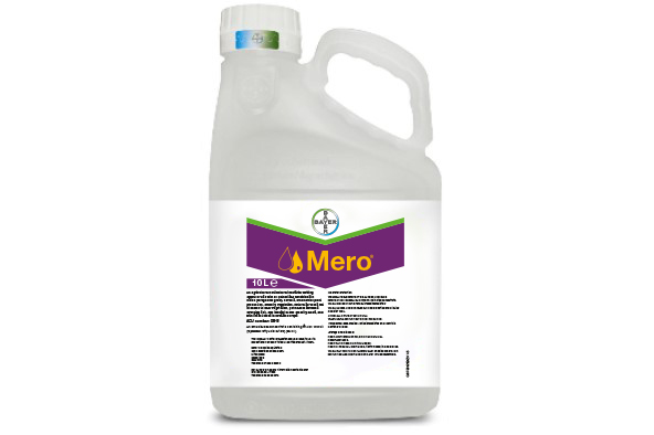 Mero - Bayer Crop Science