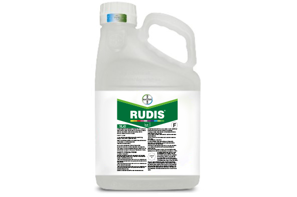Rudis - Bayer Crop Science