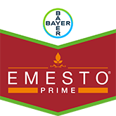 Emesto Prime DS - Bayer Crop Science