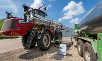 4 tips to working smarter this season - Bayer Crop Science